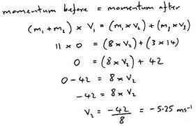 momentum concepts u2013 newton u0027s second law impulse force time