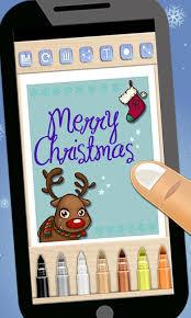 create a christmas card create christmas cards android apps on play