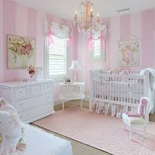 Cheap Nursery Chandeliers Nursery Chandeliers For Girls Lamp World