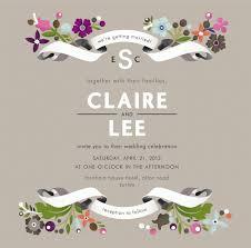 Wedding Invitation Card Sample In Creative Wedding Invitation Templates 20 Funny Wedding Invitation
