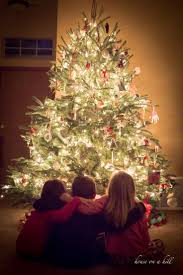 Pictures Of Christmas Lights by Top 25 Best Sibling Christmas Photography Ideas On Pinterest