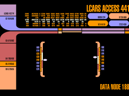 file lcars wallpaper gif wikimedia commons