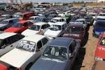 Car Withdrawal - Afoi Florou S.A.