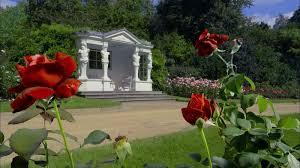 the queen u0027s garden pbs programs