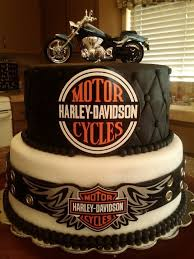motorcycle cake motorcycle birthday cake motorcycle birthday cakes best 25