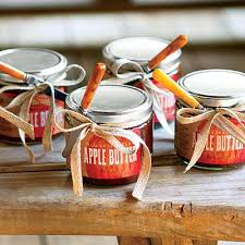 inexpensive party favors best 25 dinner party favors ideas on tablescapes