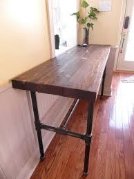consolas muebles table de console consolas y bellisima