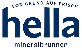 schuh braun friedrichsdorf