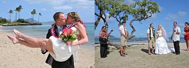 all inclusive wedding packages island all inclusive hawaii wedding packages