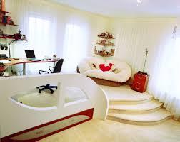 home decor study room bathroom clipart study room
