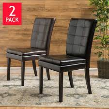 Noble House Outdoor Furniture by Noble House Dining Chairs Costco