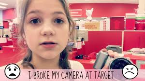 target black friday 2017 camera christmas shopping with hope at target i broke my camera
