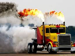 monster truck racing association 18 wheeler drag racing cool semi truck games image search
