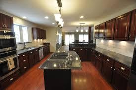 kitchen backsplash ideas for granite countertops kitchen backsplash designs idea and its importance to our kitchen
