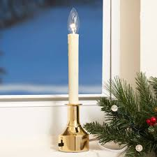 holiday window candle lights enchanting christmas candle lights for windows ideas curtains