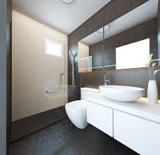 gorgeous under pedestal sink storage cabinet on details about