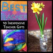 top 10 inexpensive ways to show your appreciation