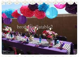 discount decorations discount wedding decorations decoration