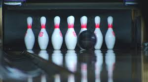 keyc wow zone hosts thanksgiving bowling tournament