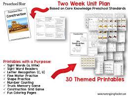 Cursive Worksheet Maker 539155959617 Worksheets For Special Needs Word Alphabetic