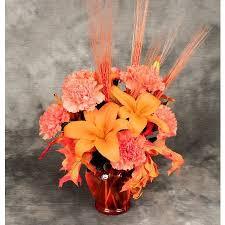 holidays halloween flowers autumn bouquets candy kremp com