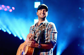 dierks bentley family luke bryan teases family focused u0027fast u0027 music video exclusive