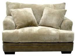 furniture home barkley band a half chair loveinfelix best