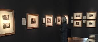 university of glasgow the hunterian visit exhibitions