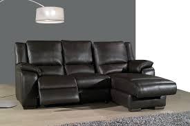 Electric Recliner Sofa Electric Recliner Sofa Price In India Dubai Mumbai Living Room