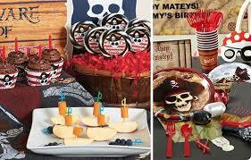 pirate party supplies birthday party supplies birthdayexpress