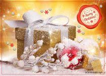 christmas cards online ecards with tag christmas cards online ecardsland