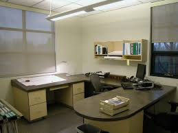 pg u0026e office task lighting study trc