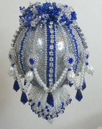 ornate ornaments princess decor