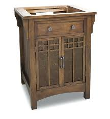 Bathroom Vanity Cabinets Without Tops Incredible Bathroom Vanity Cabinets With Tops Bathroom Vanities