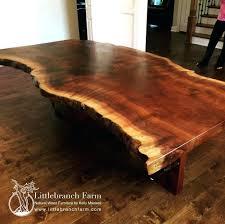 100 wood modern furniture nifty modern furniture for small