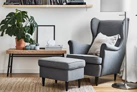 Pello Armchair Review Armchairs Chaises Rockers U0026 More Ikea