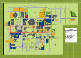 map of chattanooga tn cus maps