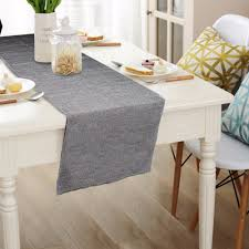 diy table runner ideas furniture lace table runners wedding nz diy runner ideas