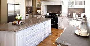 kitchen kitchen island cabinets awesome kitchen island sink