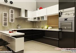 beautiful small homes interiors excellent beautiful interior house designs with interior