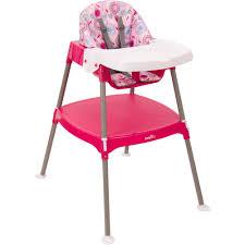 Simple High Chair Restaurant High Chair Cover Walmart Home Chair Decoration