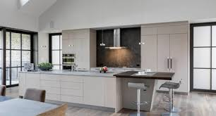 best kitchen cabinet makers uk best 15 cabinet makers in boston ma houzz uk