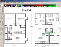 pictures free home architect software the latest architectural