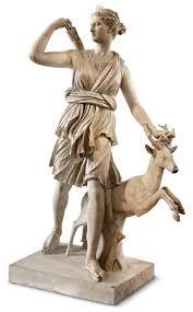 artemis greek goddess facts about artemis dk find out
