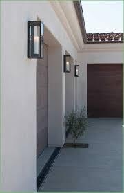 Contemporary Outdoor Lighting Uk Lighting Mid Century Modern Outdoor Post Light Modern Gate Post