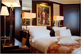 chambres d hotes royan chambre d hotes royan 288026 hotel in oran royal hotel oran mgallery