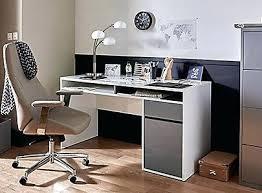 bureau en coin mobilier de bureau mobilier bureau mobilier de bureau doccasion
