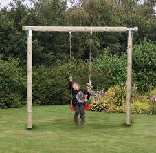 Heartland Swing Set Outdoor Swing Sets For Sale With Swing Set And Swing Sets And