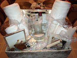 wedding gift basket ideas thatsparkle wedding gift basket ideas baskets diy pre