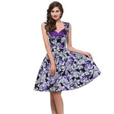 plus size rockabilly clothing australia holiday dresses